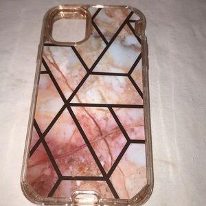 Case iPhone 11 6,1